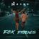 F.O.K. Friends - Nacho