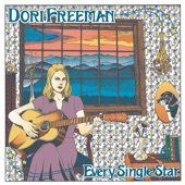 Dori Freeman - That's How I Feel