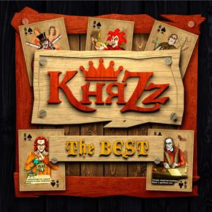 KnyaZz - The Best