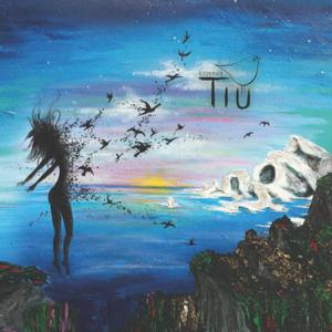 Tiu - Nuunneq