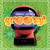 Groovy Talkin' Verve