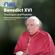 Claudio Burgaleta - Benedict XVI: Theologian and Preacher