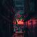 Obeng King - SoulXity - EP