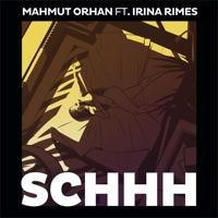 Schhh. (I feel Your Pain) (Festum rmx) - MAHMUT ORHAN / IRINA RIMES