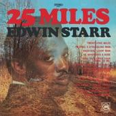 Edwin Starr - Twenty Five Miles