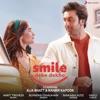 Smile Deke Dekho Single