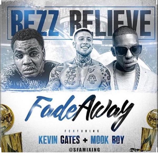 Fade Away (feat. Kevin Gates & Mook Boy) - Single