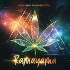 Don Omar & Farruko – Ramayama – Single [iTunes Plus AAC M4A]