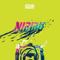 Ozuna - Nibiru artwork