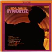 Linda Jones - Hypnotized