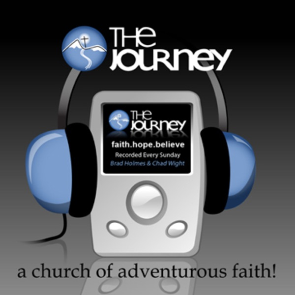 The Journey Church: Video