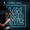Buy I Can Feel - Single by Aftershock on iTunes (舞曲)