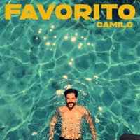 descargar mp3 de Camilo Favorito