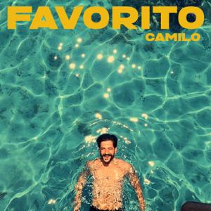 Camilo - Favorito