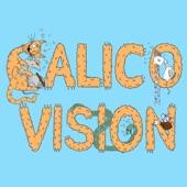 Calico Vision - Choir Boy