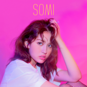 BIRTHDAY - SOMI