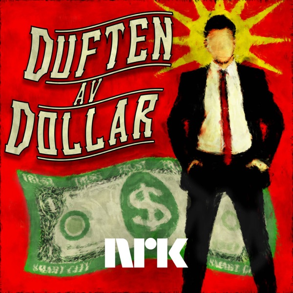 Duften av dollar
