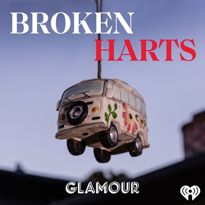 Broken Harts