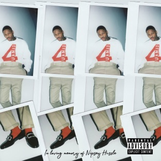 YG - 4REAL 4REAL m4a