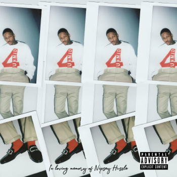 YG 4REAL 4REAL music review