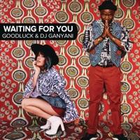 GoodLuck & DJ Ganyani - Waiting for You (Radio Edit)