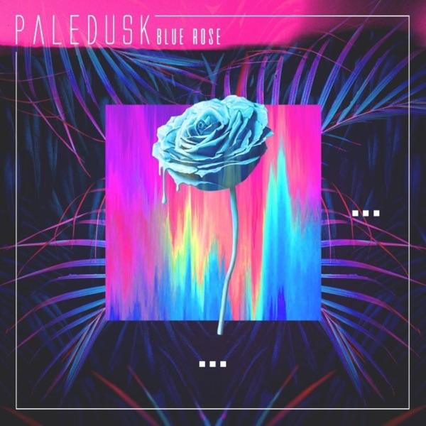 Paledusk - Blue Rose [EP] (2018)
