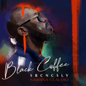 [Download] SBCNCSLY MP3
