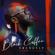 SBCNCSLY - Black Coffee & Sabrina Claudio