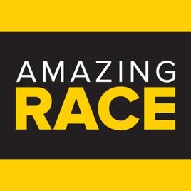 Amazing Race Recaps on Reality TV RHAPups: Amazing Race 31