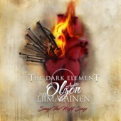 The Dark Element - Not Your Monster