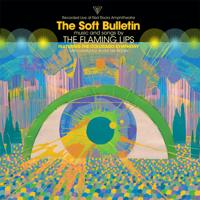 Lagu mp3 The Flaming Lips - The Soft Bulletin: Live at Red Rocks (feat. The Colorado Symphony & André de Ridder) baru, download lagu terbaru
