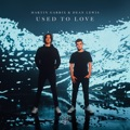 New Zealand Top 10 Dance Songs - Used To Love - Martin Garrix & Dean Lewis
