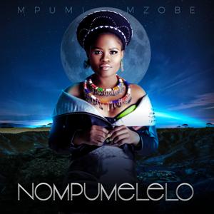 Mpumi Mzobe - Nompumelelo