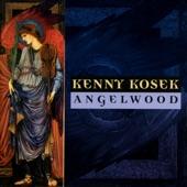 Kenny Kosek - Stoney Creek
