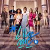 #LikeMe Cast - J'aime La Vie artwork
