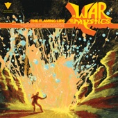 The Flaming Lips - Vein of Stars
