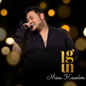 Mau Kawin-IGUN