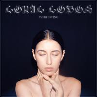 Loyal Lobos - Everlasting artwork