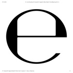 Ecco2k - Peroxide