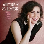 Audrey Silver - Up Jumped Spring