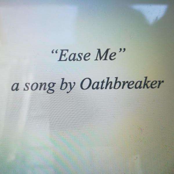 Ease Me - Single