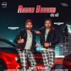 Akkad Bakkad - Barinder Dhapai & Dilpreet Virk mp3