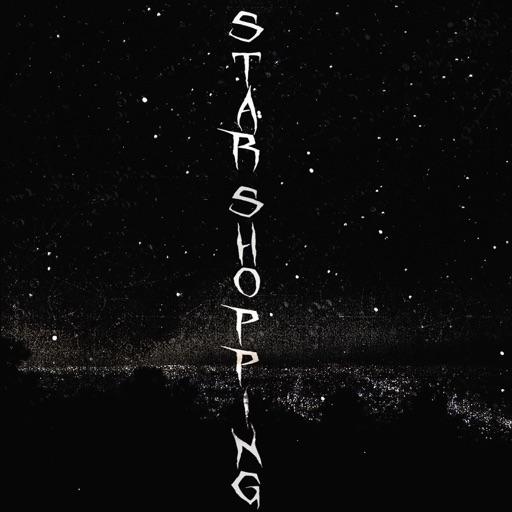 Star Shopping - Single
