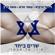 שירו של שפשף - Omer Adam, Lior Narkis & Moshe Peretz