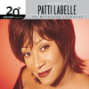 Patti LaBelle - 20th Century Masters - The Millennium Collection: The Best of Patti LaBelle  artwork