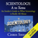 Chris Shelton - Scientology: A to Xenu: An Insider's Guide to What Scientology Is All About (Unabridged)