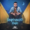 Simplesmente Mano - EP