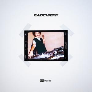 badchieff - 1999.jpg EP