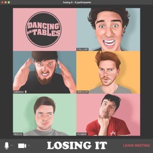 Losing It - Single