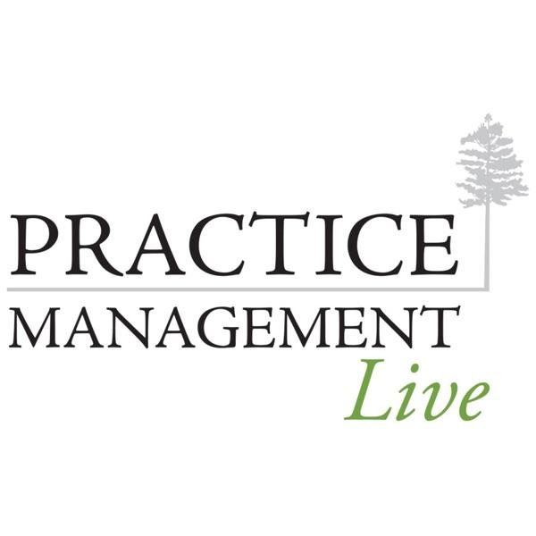 Practice Management Live